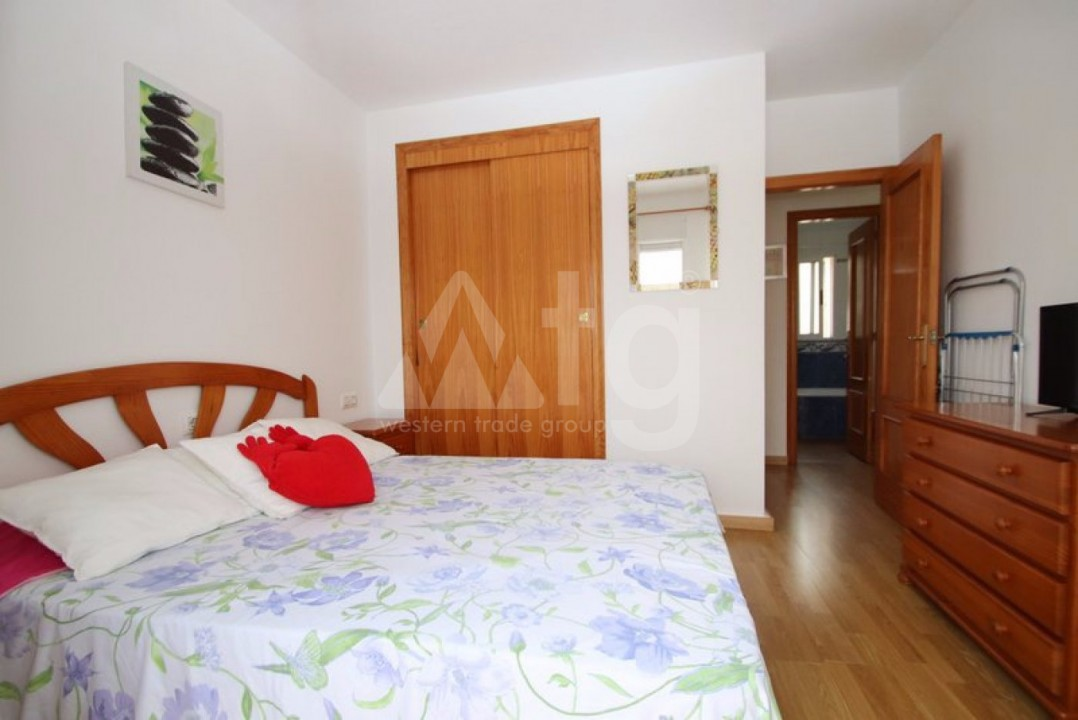 3 bedroom Villa in Benijófar  - HQH113981 - 9