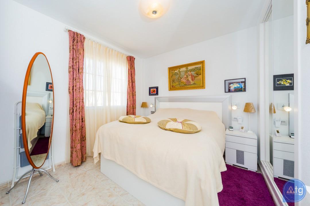 3 bedroom Villa in Benijófar - GV2484 - 10