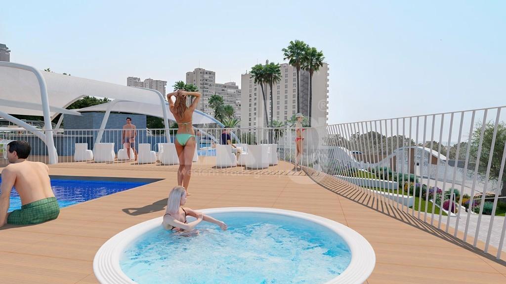3 bedroom Villa in Bigastro - SUN8187 - 17