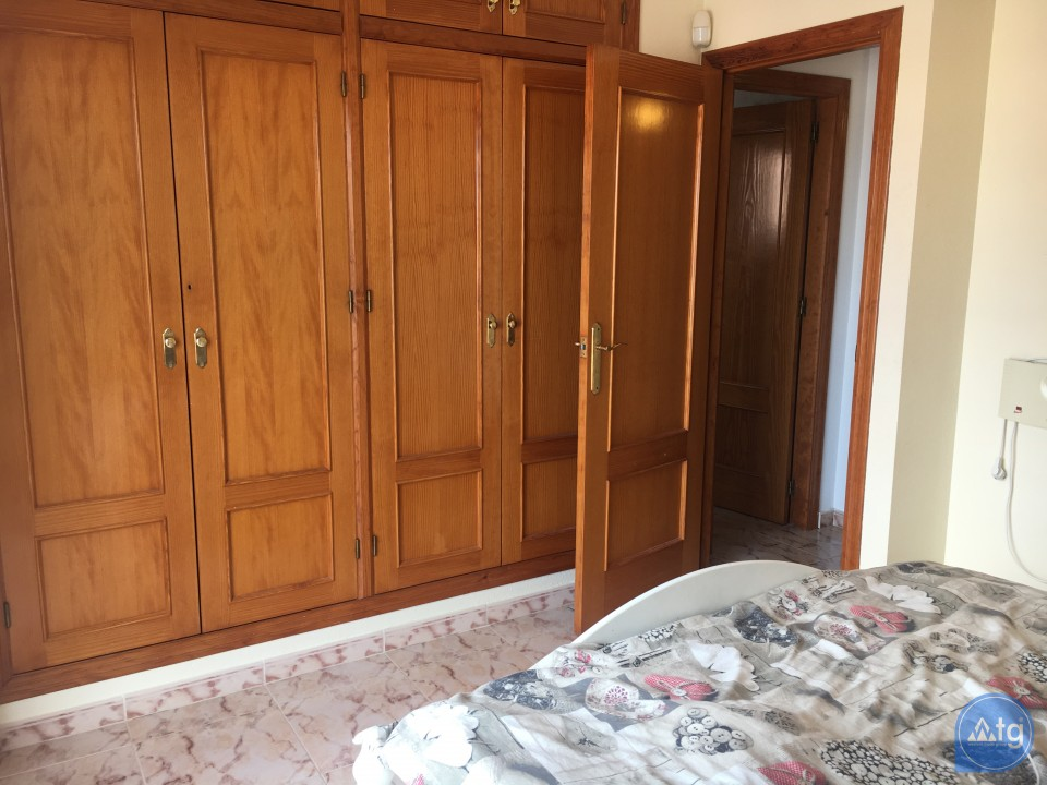 4 bedroom Villa in Castalla  - AGI115447 - 14