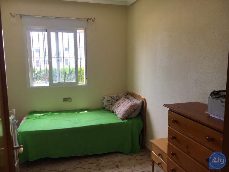 4 bedroom Villa in Castalla  - AGI115447 - 15