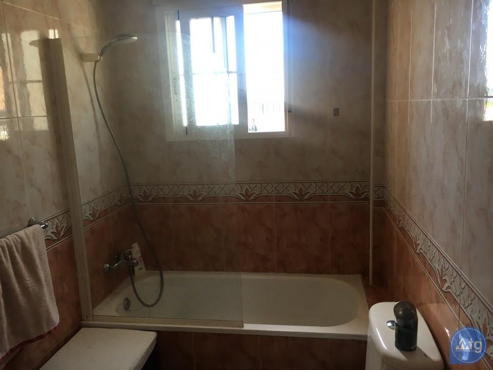 4 bedroom Villa in Castalla  - AGI115447 - 18