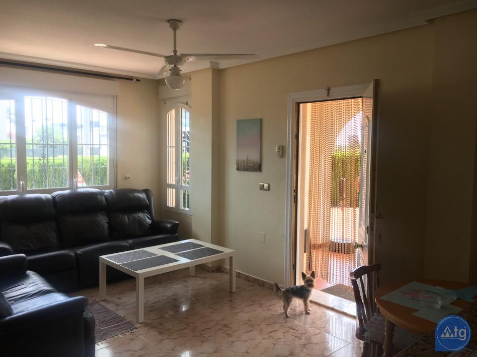 4 bedroom Villa in Castalla  - AGI115447 - 5