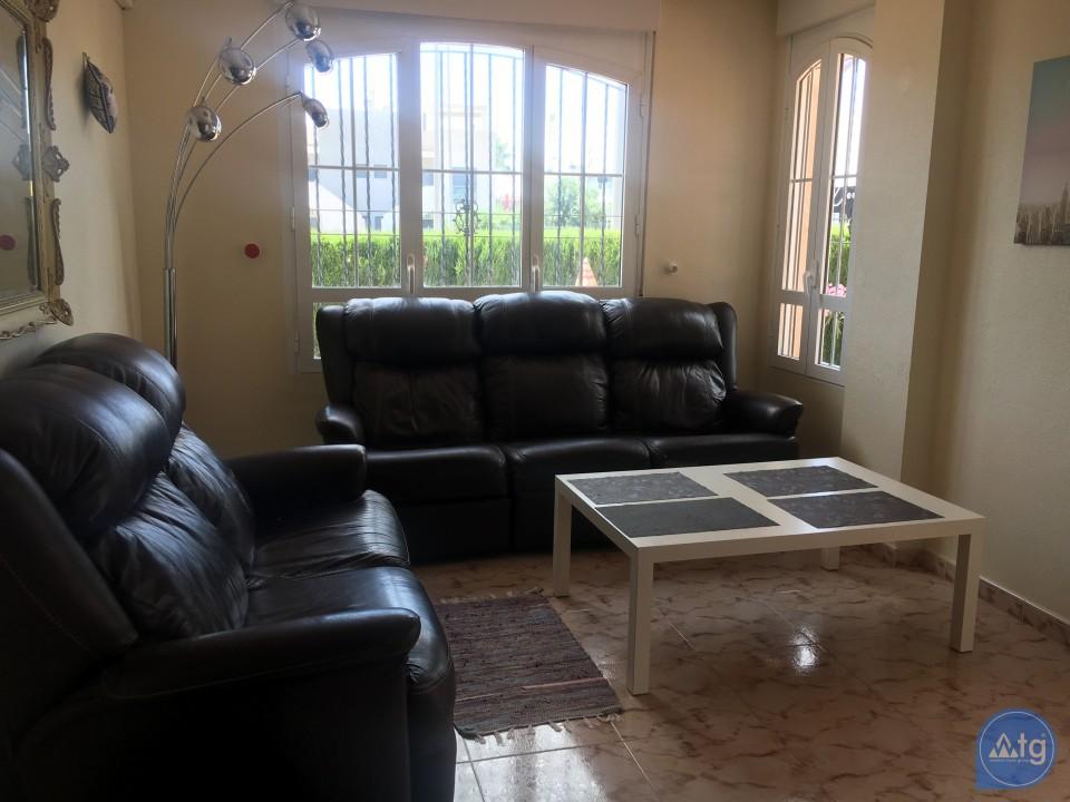 4 bedroom Villa in Castalla  - AGI115447 - 7