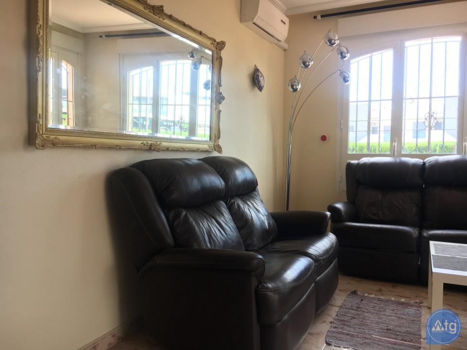 4 bedroom Villa in Castalla  - AGI115447 - 8