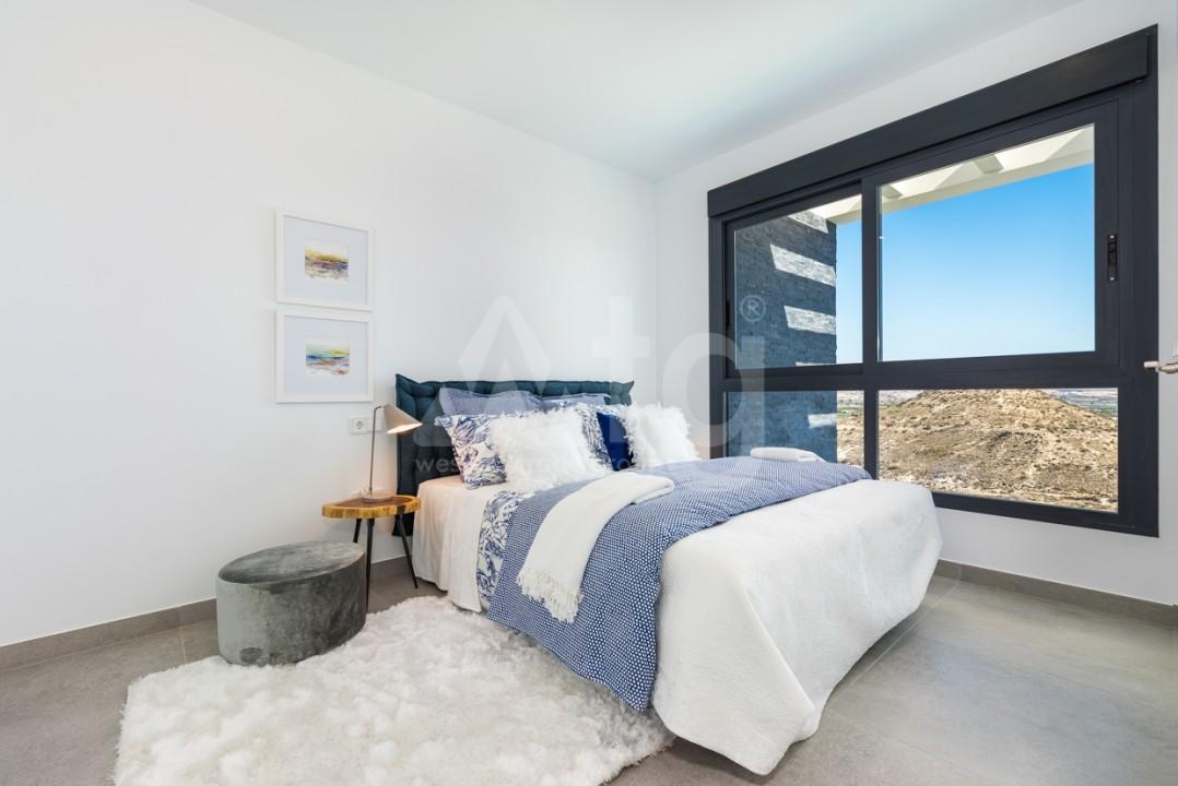 3 bedroom Villa in Ciudad Quesada  - LAI7752 - 17