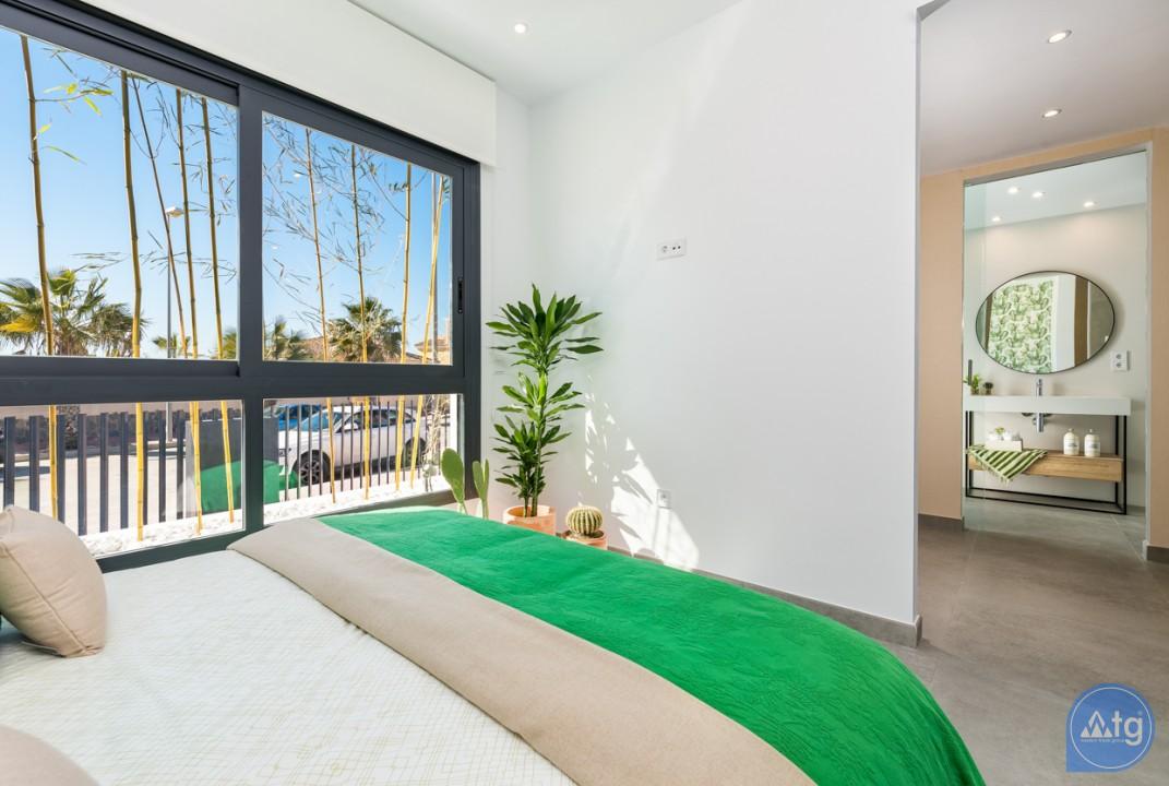 3 bedroom Villa in Ciudad Quesada  - LAI7752 - 22