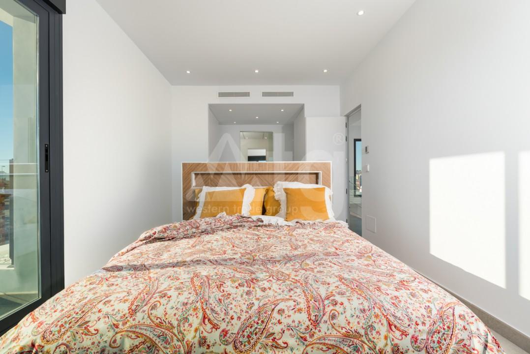 3 bedroom Villa in Ciudad Quesada  - LAI7752 - 25