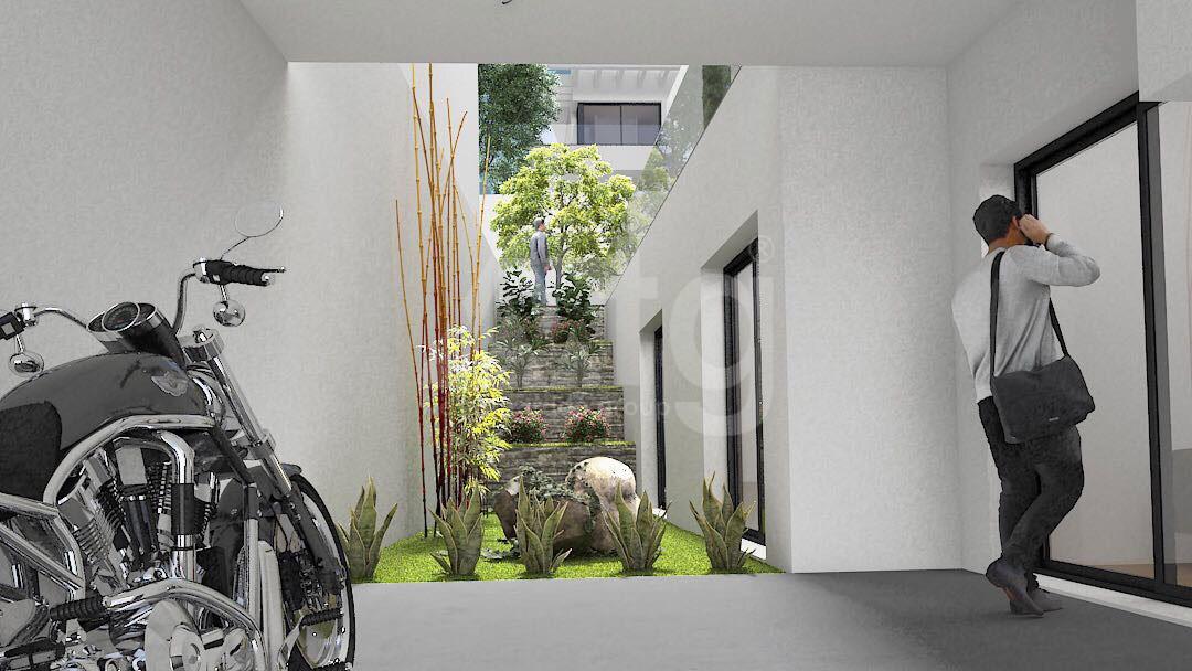 3 bedroom Villa in Ciudad Quesada  - LAI7752 - 27