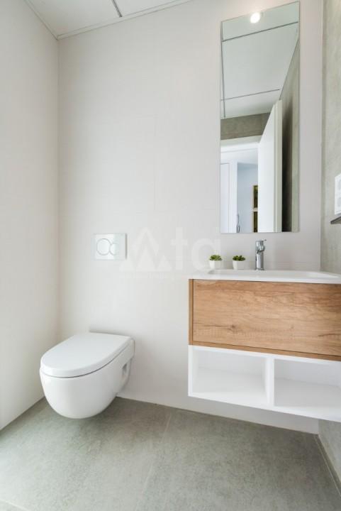 3 bedroom Villa in Ciudad Quesada  - LAI7752 - 32