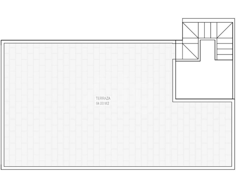 3 bedroom Villa in Ciudad Quesada  - LAI7752 - 6