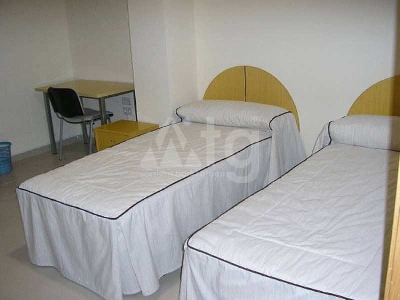 3 bedroom Villa in Ciudad Quesada - AGI8569 - 4