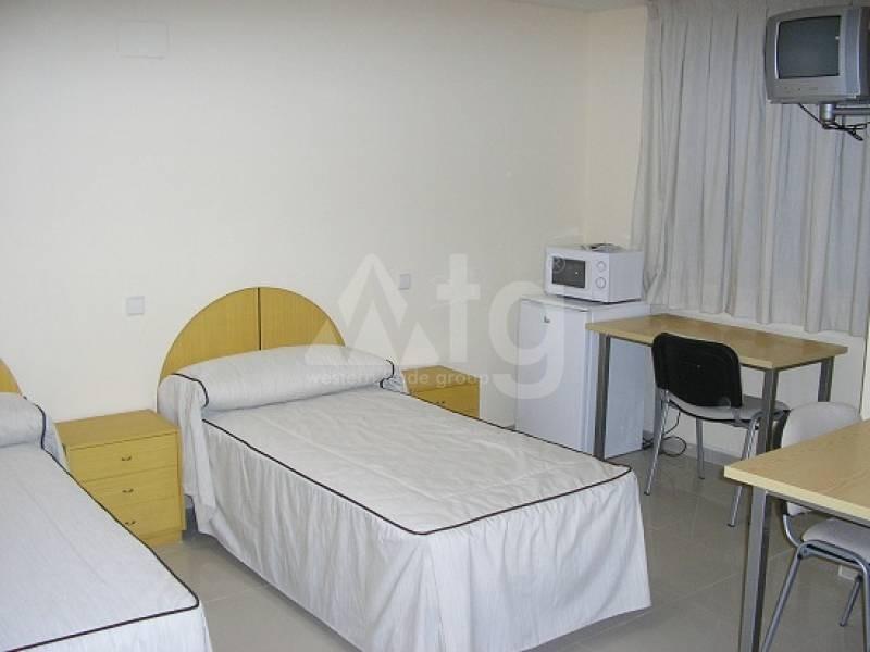 3 bedroom Villa in Ciudad Quesada - AGI8569 - 5