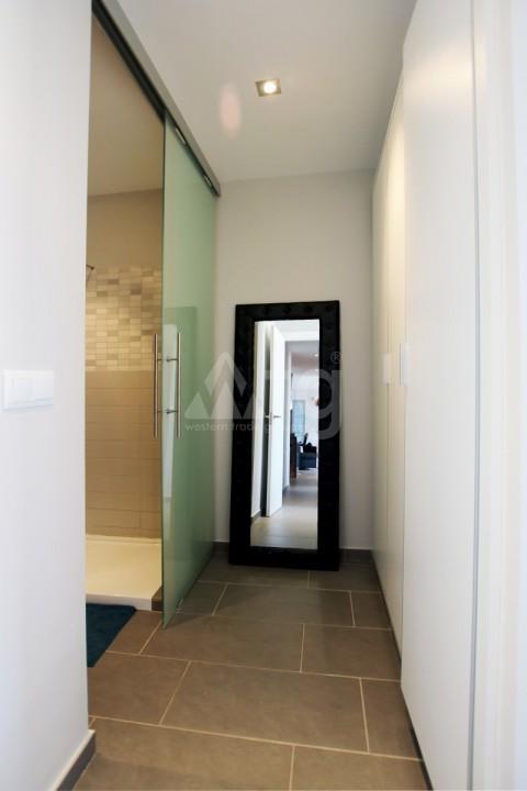 2 bedroom Villa in Daya Vieja  - PL116166 - 10