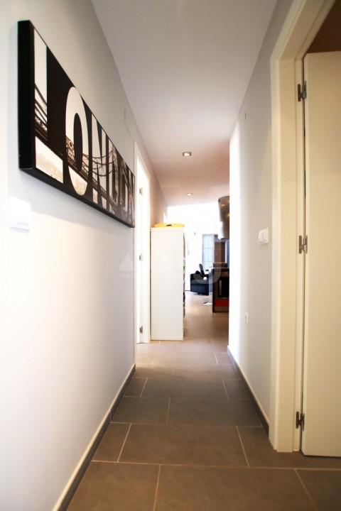 2 bedroom Villa in Daya Vieja  - PL116166 - 11