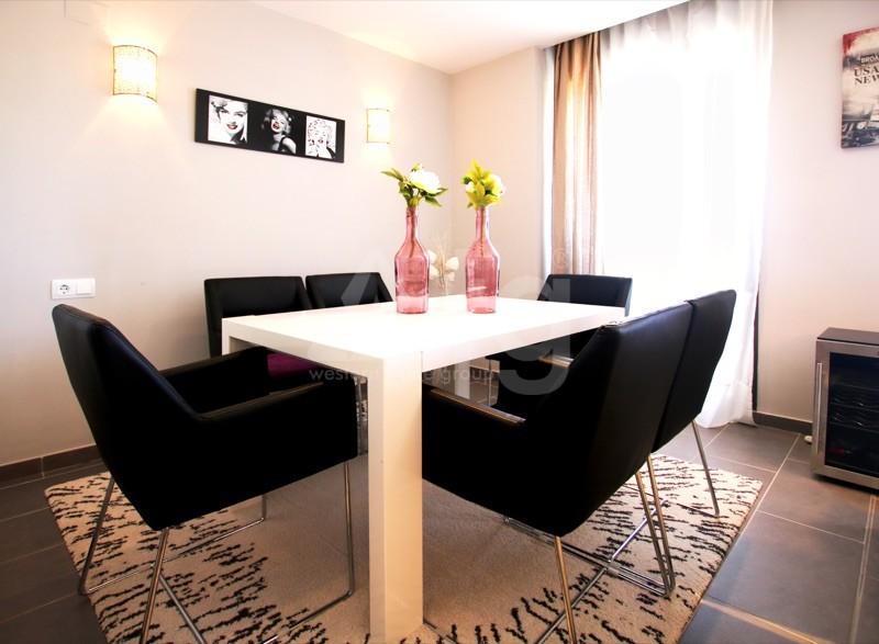 2 bedroom Villa in Daya Vieja  - PL116166 - 12