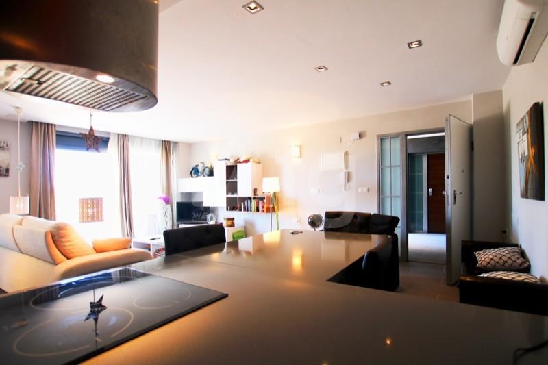 2 bedroom Villa in Daya Vieja  - PL116166 - 13