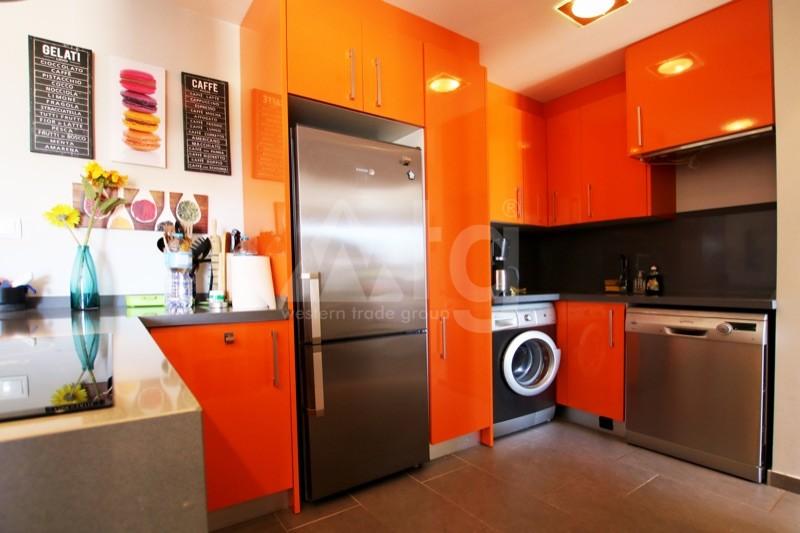 2 bedroom Villa in Daya Vieja  - PL116166 - 14