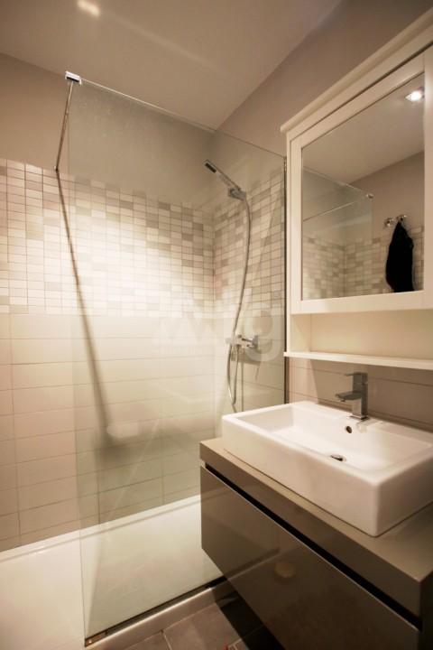 2 bedroom Villa in Daya Vieja  - PL116166 - 15