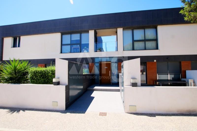 2 bedroom Villa in Daya Vieja  - PL116166 - 2