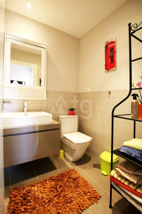 2 bedroom Villa in Daya Vieja  - PL116166 - 5
