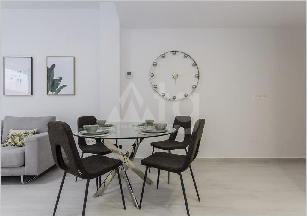 3 bedroom Villa in Dehesa de Campoamor  - AGI115536 - 6