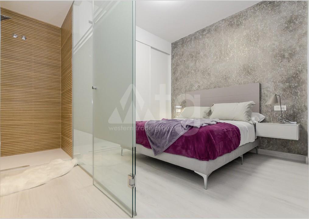 3 bedroom Villa in Dehesa de Campoamor  - AGI115536 - 9