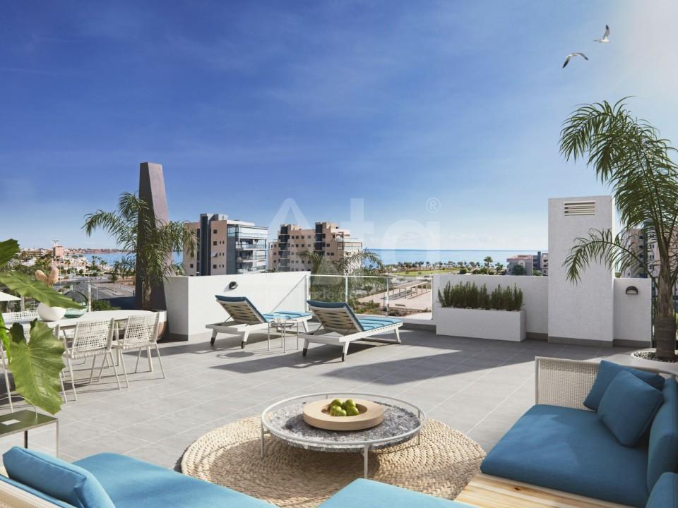 3 bedroom Villa in Guardamar del Segura - SL7197 - 8