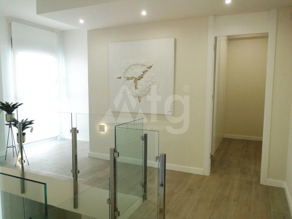 3 bedroom Villa in La Marina  - AT115103 - 12