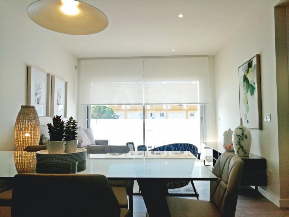 3 bedroom Villa in La Marina  - AT115103 - 4
