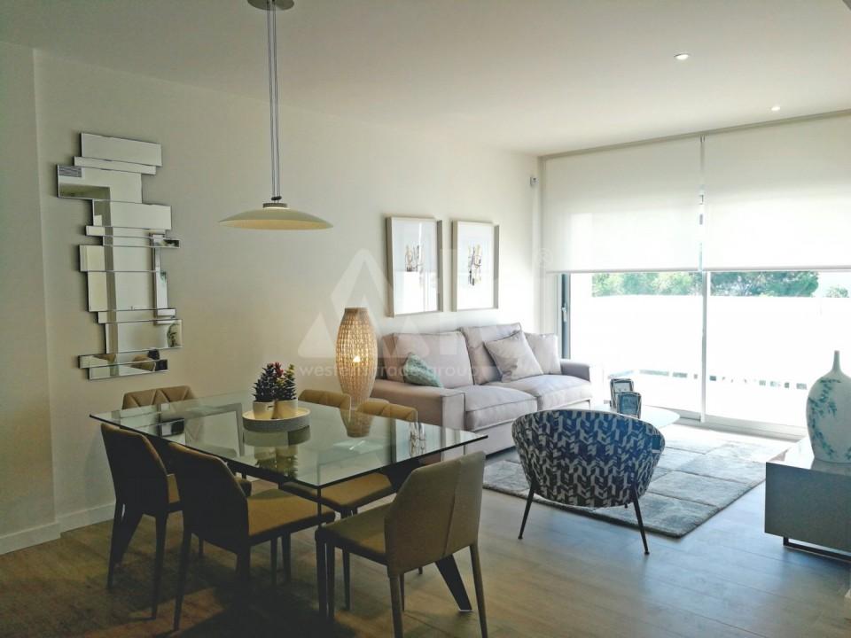 3 bedroom Villa in La Marina  - AT115103 - 5