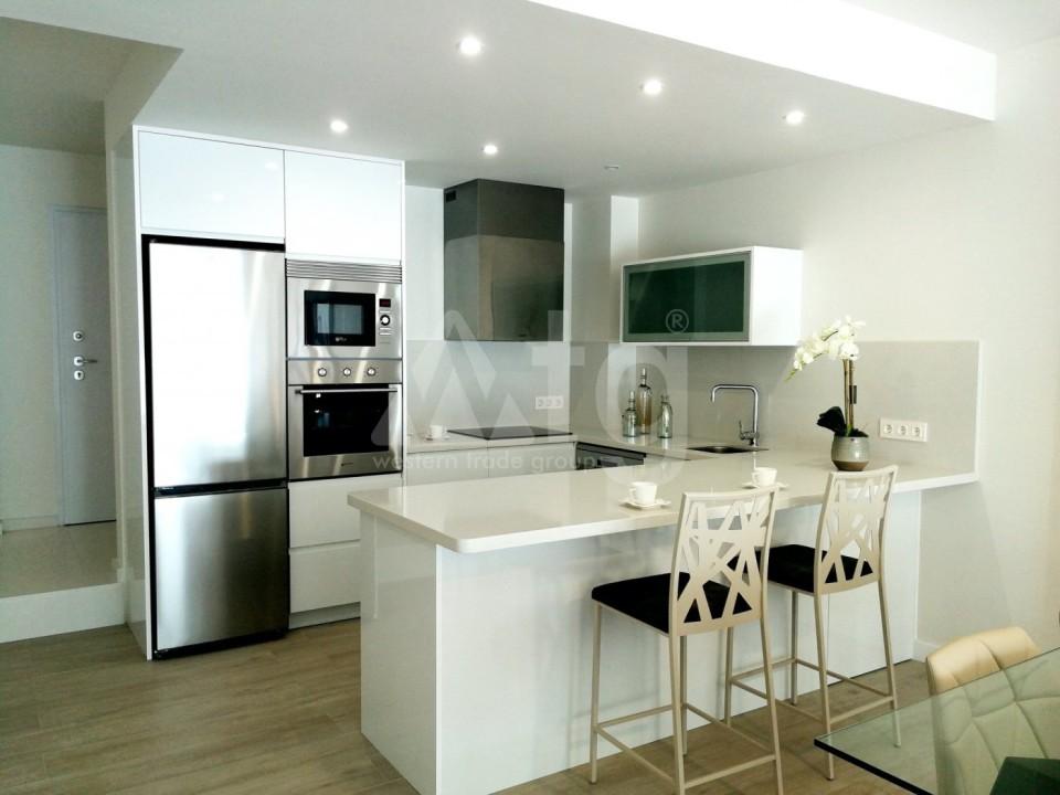 3 bedroom Villa in La Marina  - AT115103 - 6