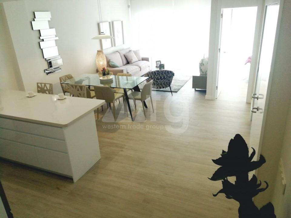 3 bedroom Villa in La Marina  - AT115103 - 7