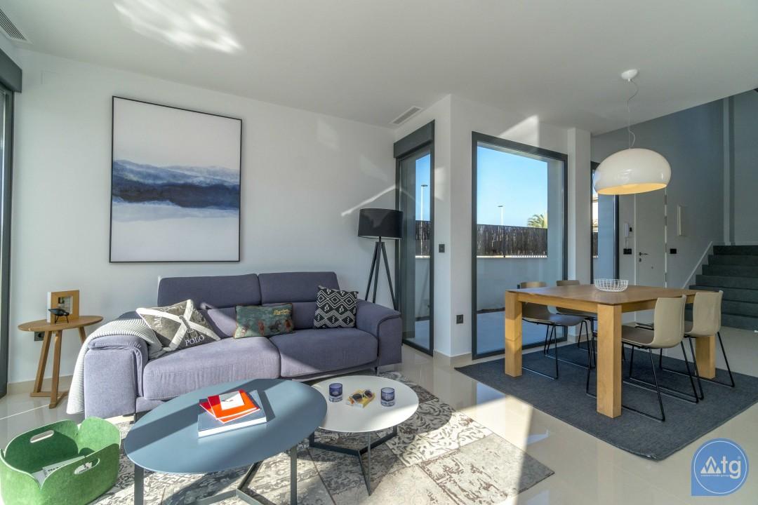 3 bedroom Villa in La Marina - MC7463 - 11