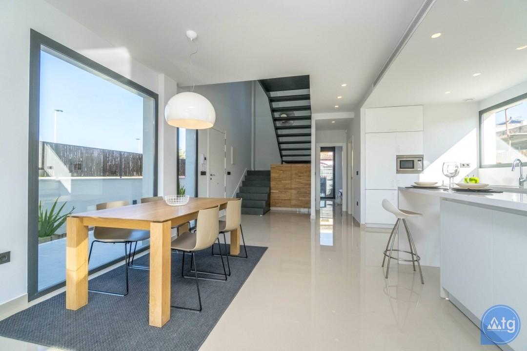 3 bedroom Villa in La Marina - MC7463 - 15