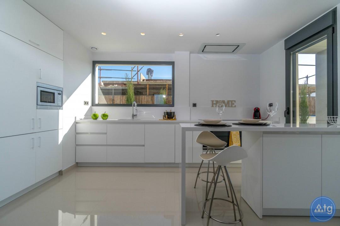 3 bedroom Villa in La Marina - MC7463 - 16