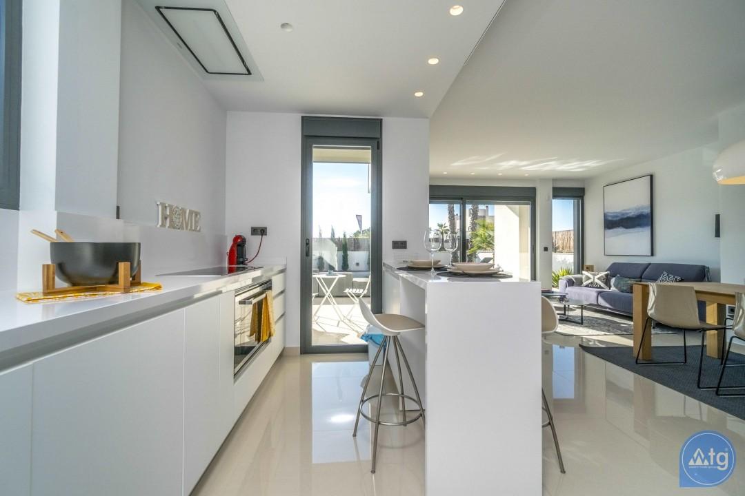 3 bedroom Villa in La Marina - MC7463 - 18