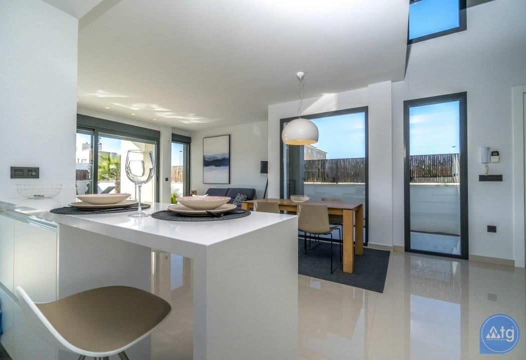 3 bedroom Villa in La Marina - MC7463 - 19