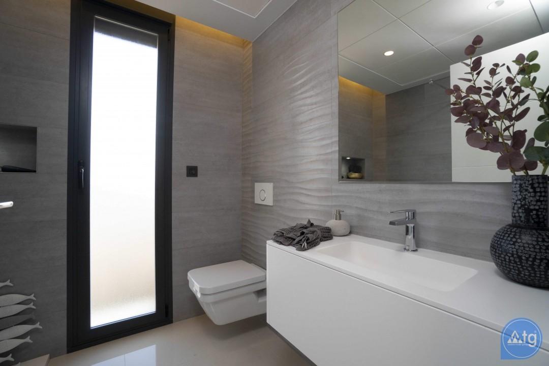 3 bedroom Villa in La Marina - MC7463 - 29