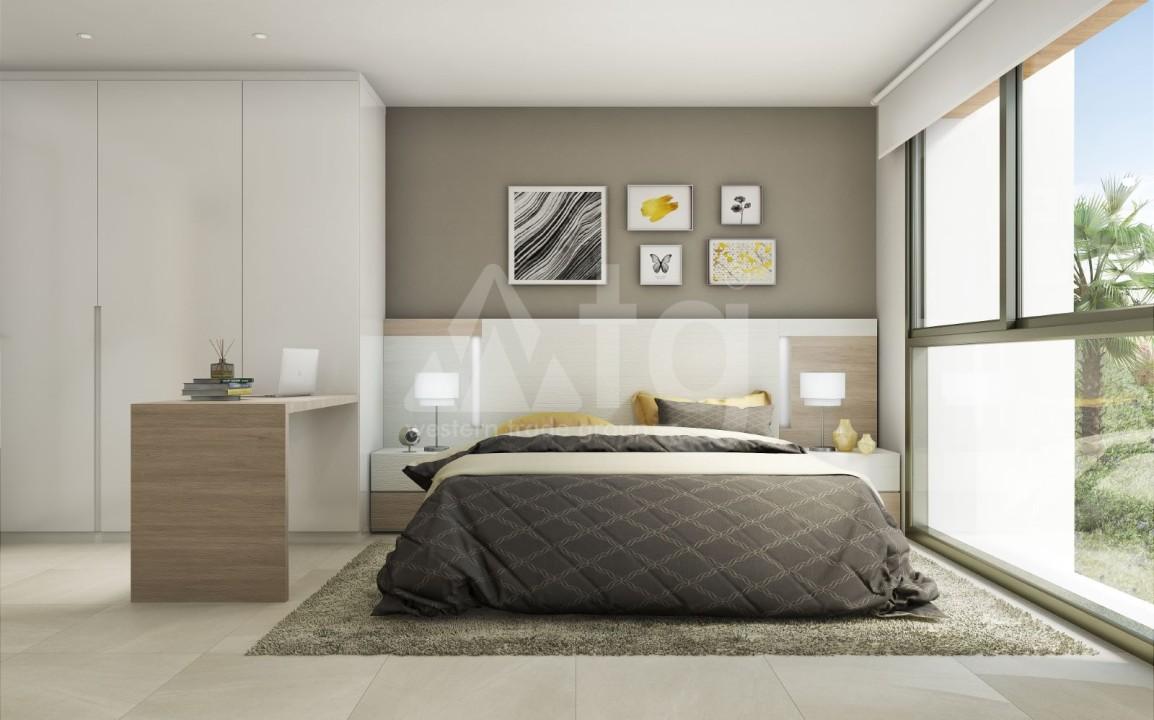 3 bedroom Villa in La Marina - MC7463 - 3