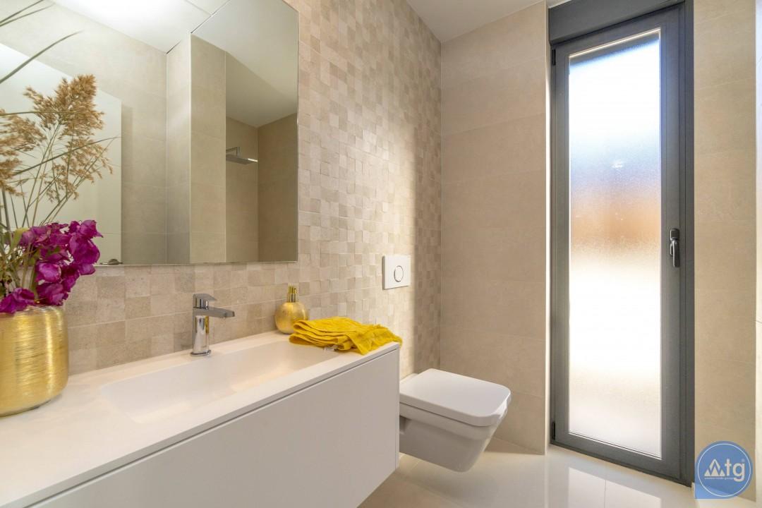 3 bedroom Villa in La Marina - MC7463 - 33