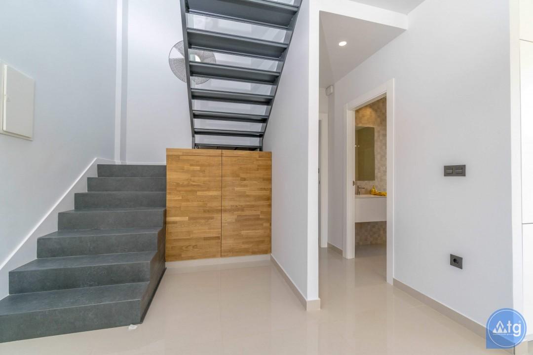3 bedroom Villa in La Marina - MC7463 - 37