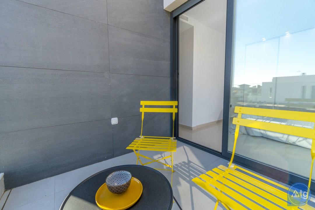 3 bedroom Villa in La Marina - MC7463 - 41