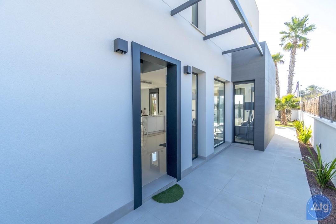3 bedroom Villa in La Marina - MC7463 - 48