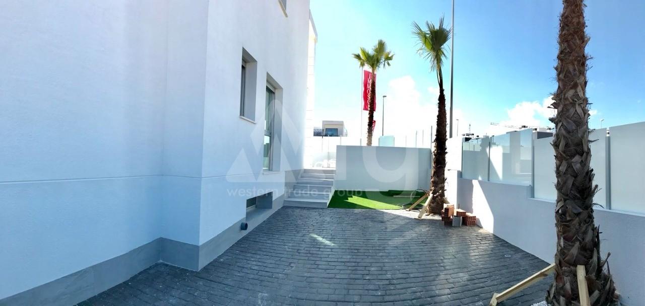 3 bedroom Villa in La Zenia  - IM8224 - 17