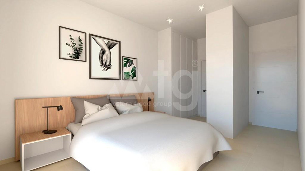3 bedroom Villa in La Zenia  - IM8224 - 4