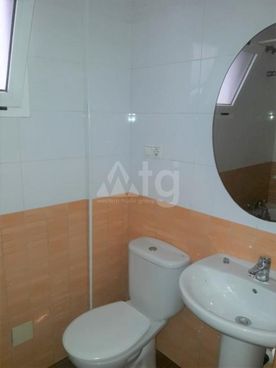 3 bedroom Villa in Lo Romero - BM8425 - 11