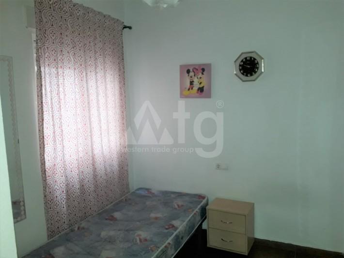 3 bedroom Villa in Lo Romero - BM8425 - 12