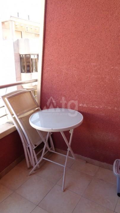 3 bedroom Villa in Lo Romero - BM8425 - 6