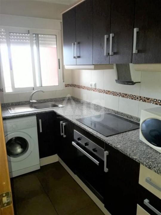 3 bedroom Villa in Lo Romero - BM8425 - 8